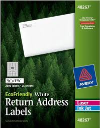 permanent file folder labels with trueblock technology walmart com