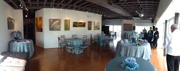 baby shower venues in photo baby shower venues katy image