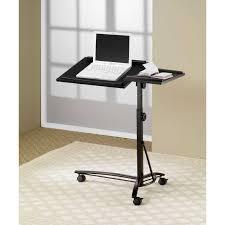 Adjustable Height Workstation Desk by Modern Style Computer Desk Providers U2013 Hiltonfurnitures Com