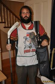 Funny Male Halloween Costumes The 50 Greatest Halloween Costumes From 2010 Collegehumor Post