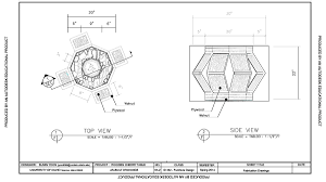 furniture design and build class produces award winning student work