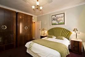 Bedroom Art Decor Geisaius Geisaius - Art nouveau bedroom furniture