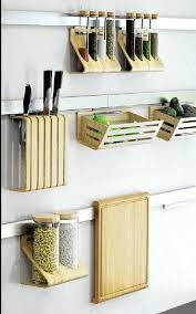 ikea cuisine accessoires excellent cuisine mur et aussi ikea cuisine