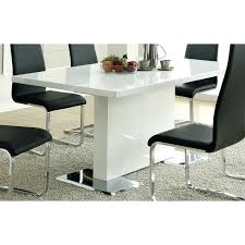 Pier One Dining Room Set by Diy Dining Room Table Metal Legs Chairs Tops Round Hammered Tables