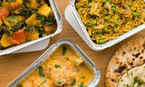 indian cuisine nearby indian takeaway near me order with hungryhouse