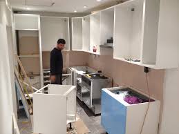 kitchen awesome kitchen fitters home design new wonderful at