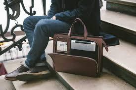serviette de bureau pour homme les 15 meilleurs sacs pour homme sélection verygoodlord