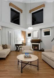 free online kitchen design kitchen design free online exterior house design and planning of