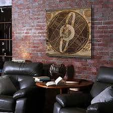 166 Best Grace Room Ideas by Ultimate Man Cave Decor Icanvas