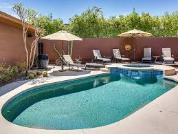vacation homes in palm springs ca vacation rentals houses condos more