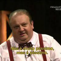 Masterchef Meme - no masterchef brasil 20 memes de paola carosella para morrer de