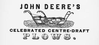 john deere history tractor history john deere australia