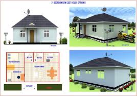 prefabricated home plans pre fabricated houses in kenya prefabricated homes africa the
