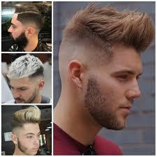 barber haircuts for women short barber haircuts mens short haircuts barber shop women and