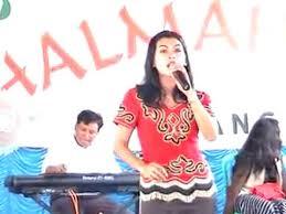 download mp3 dangdut halmahera dangdut halmahera derita di atas derita youtube