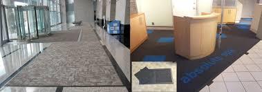 Tile Area Rug Carpet Tile Trays System Mccrann Cyrus Usa Canada