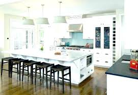 Center Island Kitchen Designs Center Island For Kitchen S Center Island Kitchen Designs