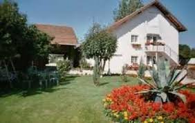 gites ou chambre d hotes charming bed and breakfast gites et chambres d hotes du maarif in