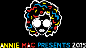 Meme Generator For Mac - annie mac meme generator