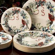 lenox winter greetings dinnerware best selections cheapest prices