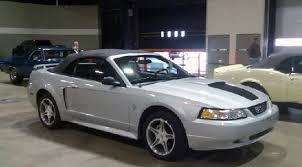 1999 ford mustang 35th anniversary edition 1999 ford mustang gt 35th anniversary f263 kansas city 2016