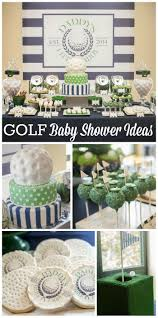 best 25 golf baby showers ideas on pinterest golf party golf