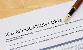 Job Application And Resume by What Is A Second Interview With Pictures