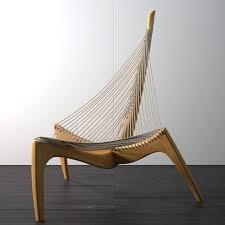 designer stã hle skandinavische stuhle skandinavische mabel designer sta 1 4 hle