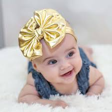 baby headwraps online get cheap baby bow aliexpress alibaba