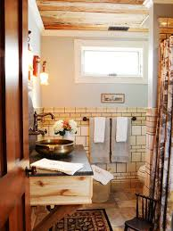 country cottage bathrooms houzz