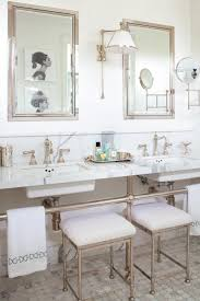 restoration hardware kitchen faucet best 25 wall mounted magnifying mirror ideas on pinterest