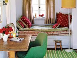 home design 27 boho decorating ideas bohemian home decor ideas