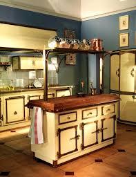 accessories amusing best vintage kitchen ideas designs photos