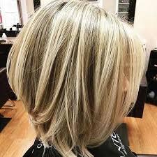 Frisur Blond 2017 Bob by Frisuren Frisuren 2016 Frisuren 2017 Frauen Kurze Frisuren