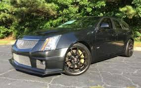 2005 cadillac cts v sale 2005 cadillac cts classics for sale classics on autotrader