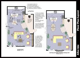 design my floor plan wohnkultur how to design my kitchen floor plan simple easy on the