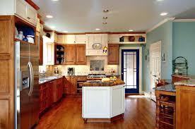 light cherry cabinets kitchen picturescherry wood with glass doors