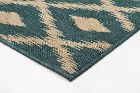 Nuloom Outdoor Rugs by Rug 5x7 Carpet Home Depot Jute Rug Indoor Outdoor Rugs 8x10