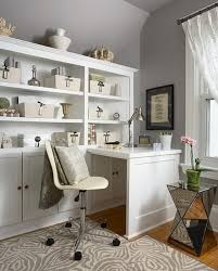 Small Home Office Design Ideas Of Worthy Office Small Home Office - Small home office designs