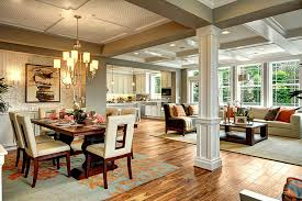 open floor plans with pictures toll brothers spacious open floor plans offer the best in
