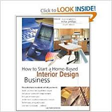home based interior design home based business interior design home design
