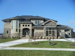 traditional 2 story house wonderful advanced house plans contemporary best inspiration