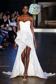 porsha williams wedding here comes the bride wedding gown inspiration1966 magazine