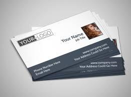 smartstyle hair salon business card template mycreativeshop