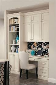 kitchen ideas for small areas kitchen room awesome desks for small areas kitchen cabinets with