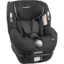 siège auto bébé confort siège auto opal de bébé confort avis de maman et test produit de