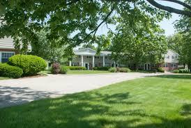 apartment communities sundance property management
