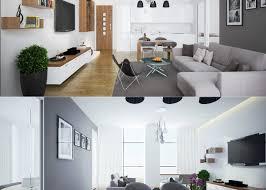 living room amazing stylish minimalist living room classic