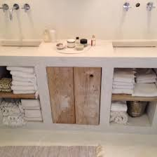 cuisine siporex meuble salle de bain siporex meilleur de salle de bain béton cuisine