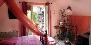 chambre d hote schiltigheim au merlenchanteur une chambre d hotes dans le bas rhin en alsace